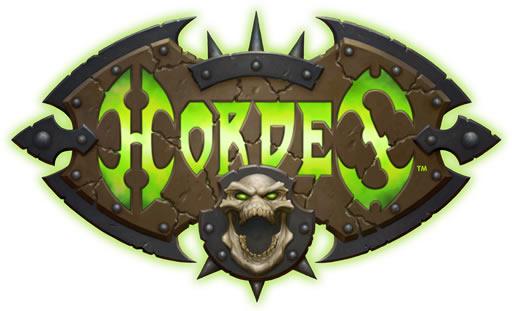 logo-hordes