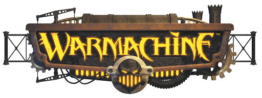 logo-warmachine